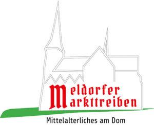 Meldorfer Markttreiben